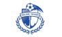 dalian yifang football club