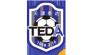 Tianjin Teda F.C.