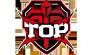 Topsports Gaming