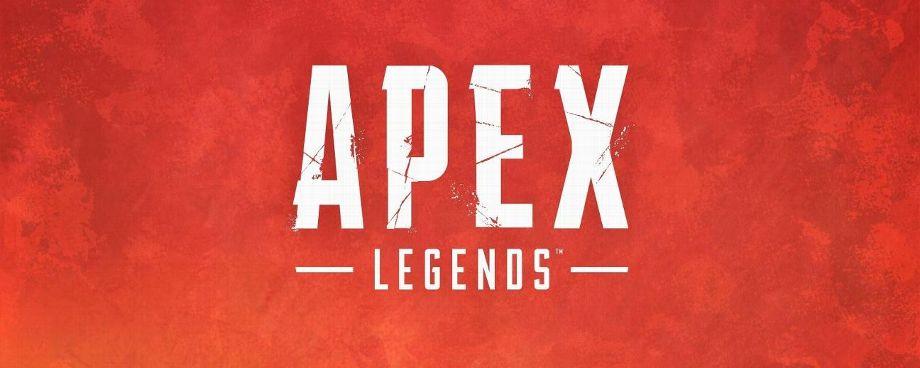 9200 万美元!Apex 英雄首月收入创纪录