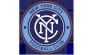 紐約城FC