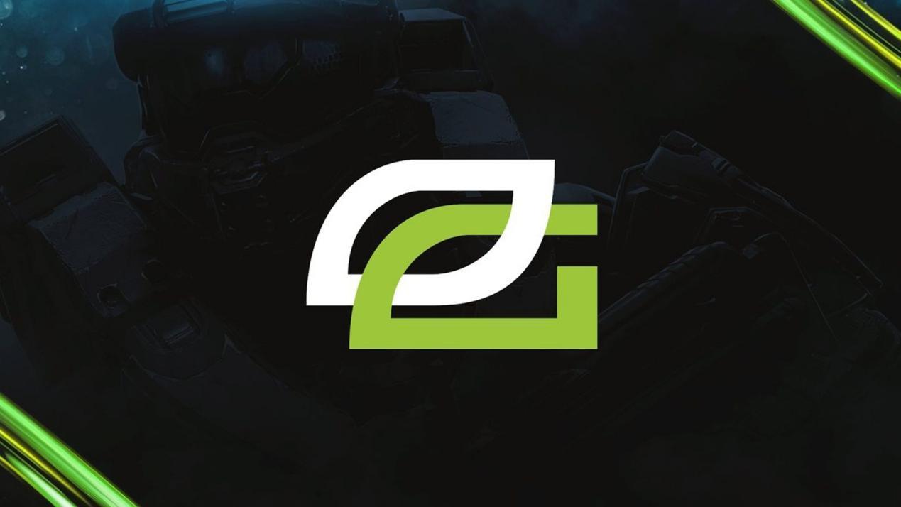 Immortals即将收购OpTic母公司,丹麦CS战队面临解散可能